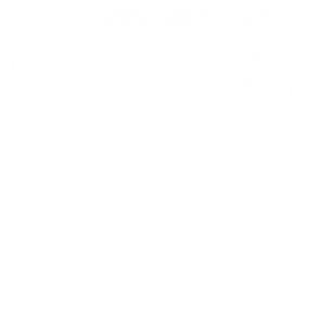 Kungen – Passion for People 2019/2020