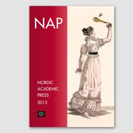 Nordic Academic Press